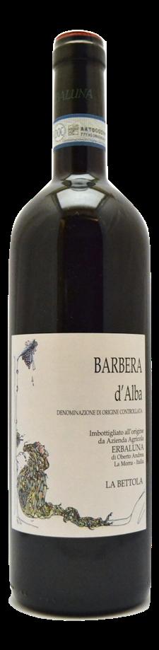 barbera-dalba-2014-vinfrancbiobiodynamiquenaturel