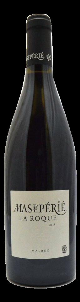 la-roque-2015-vinfrancbiobiodynamiquenaturel